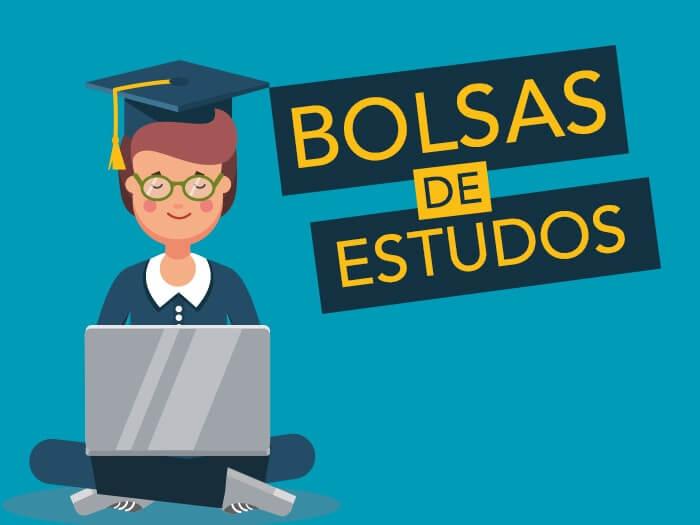 Criciúma – Prefeitura investe 1,6 mi em bolsas de estudos