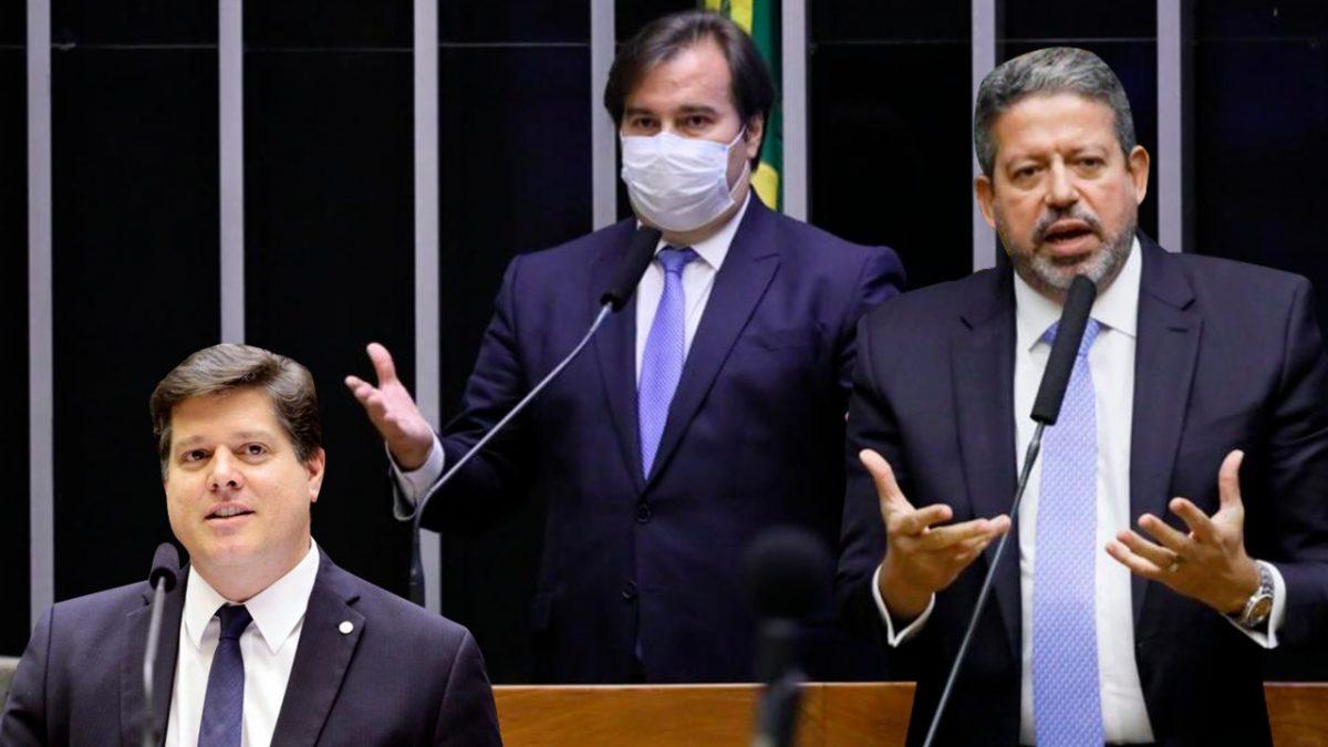 A receita de Bolsonaro para ganhar o comando do Congresso envolve bilhões em emendas
